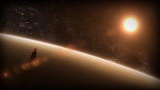 Morningstar  Descent to Deadrock Announcement Trailer