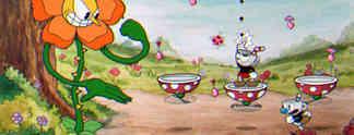 Cuphead: Entwickler bestätigt - Koop-Spiel erscheint definitiv nicht für die PlayStation 4