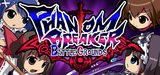 Phantom Breaker - Battle Grounds