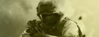 Call of Duty: So spielt ihr durch CoD ohne einen Feind zu erledigen