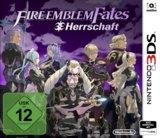 Fire Emblem Fates - Herrschaft