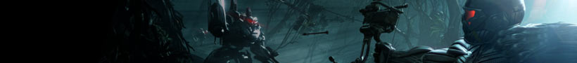 Crysis 3 (360)