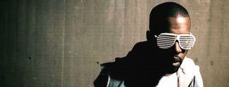 Def Jam Rapstar: Mehr Spracherkennung als Singstar