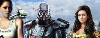 PC: Die 20 besten Spiele 2011