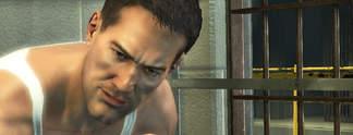 Prison Break: Achtung, Lizenz-Müll!