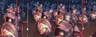 King Arthur: Sagenhaftes Schlachtenschlagen in Britannien