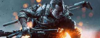 Battlefield 4 - Die Mutter aller Shooter?
