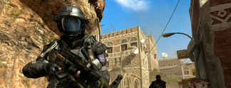 Vorschauen: Call of Duty - Black Ops 2: Spielbericht von der Gamescom