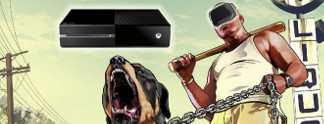 Wochenrückblick: Tierwelt in GTA 5, aufgemotzte Xbox One, Oculus Rift gratis?