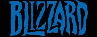 Blizzard: Items in Diablo 3 verkaufen, WoW-Spielzeit finanzieren