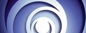 Nachfolger von Prince of Persia wird 2010 angekündigt