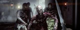 Dead Island: Härter als Deutschland erlaubt