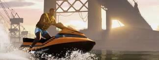 Specials: Die geheimen Hinweise von Rockstar auf GTA 5