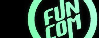 Bittere Pille für Funcom: Einnahmen im Keller