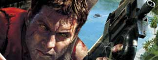 Far Cry - The Wild Expedition: Ego-Shooter im Viererpack