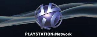PS3: Online-Funktionen für Gran Turismo 5 und Resistance-Reihe werden bald eingestellt