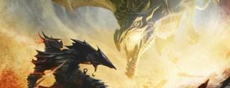 Die 10 lustigsten Geheimnisse in Skyrim - Total verrückt
