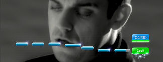 SingStar: Unplugged in den Pop-Olymp