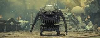Final Fantasy 14 - A Realm Reborn - Erneute Auferstehung auf der PS4