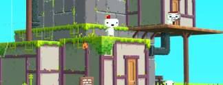 Specials: Die 30 besten Download-Spiele 2012