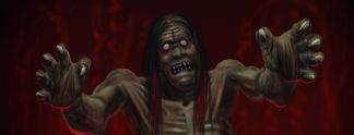 Bitefight: Die Geschöpfe der Nacht im Twilight-Schnelltest