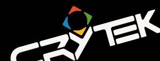 Crytek denkt �ber R�ckkehr von TimeSplitters nach