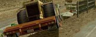 18 Wheeler: Pro American Truck
