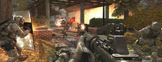 Wahr oder falsch? #76: Geisterstimmen in Call of Duty - Modern Warfare 3