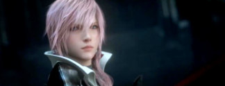 Lightning Returns - Final Fantasy 13: Die Zeit läuft ab