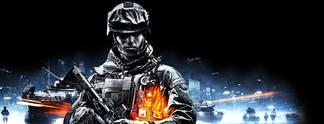 Specials: Battlefield 3 - 10 verborgene Scherze der Entwickler