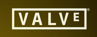 Klassiker: Komplette Oddworld-Serie kommt auf Steam
