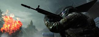 Vorschauen: Call of Duty - Black Ops 2: Untoter als je zuvor