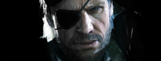 Metal Gear Solid 5 - Ground Zeroes: Ein Appetithappen auf Kuba