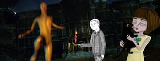 10 neue Indie-Horrorspiele 2014