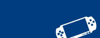 BlazBlue - Continuum Shift 2: Japano-Prügelei für unterwegs