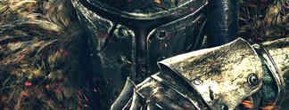 Tests: Dark Souls 2: Ein guter Tag zum Sterben