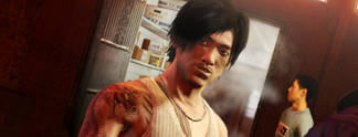 Tests: Sleeping Dogs: GTA s��-sauer!