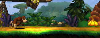 Donkey Kong - Eine Erfolgsstory (Advertorial)