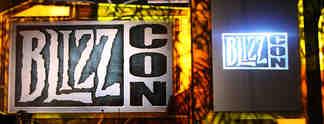 Specials: Blizzcon 2013: Diablo in Disneyland