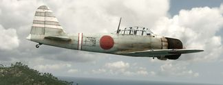 Battlestations - Pacific: Bombe oder Blindgänger?
