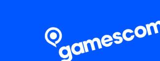 Battlefield 3: Bestes Spiel der Gamescom & weitere Sieger