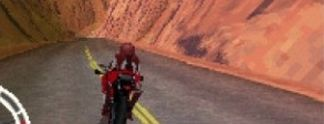 Ducati Moto: Vollgas mit geringem  Spielspaß