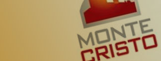Monte Cristo: Cities XL wird nur noch als Solo-Spiel zu haben sein