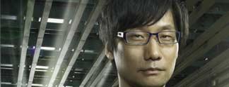 Große Ankündigung von Hideo Kojima an diesem Wochenende