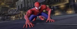 The Amazing Spider-Man 2: Unglaublich sieht anders aus