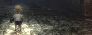Wizardry Online: Der Tod ist umsonst