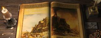 Lionheart King's Crusade: Strategiereise nach Jerusalem