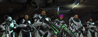 Tests: Xcom - Enemy Unknown: Wer das ignoriert, mag keine Strategie