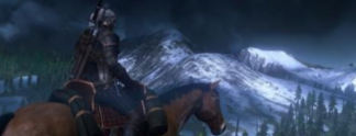 The Witcher 3 - Wilde Jagd: Der Rollenspiel-Gigant