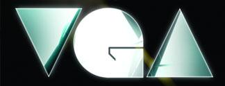 VGA 2011: Alle Preisträger des Spiele-Oscars und die besten Neuankündigungen